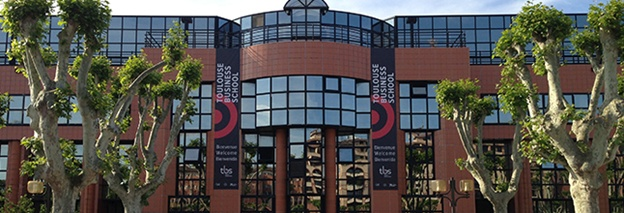 fdb0bcfbfe869c Travel Tuesday: Toulouse Business School & IESEG School of ...