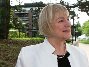 Rosemary Hale