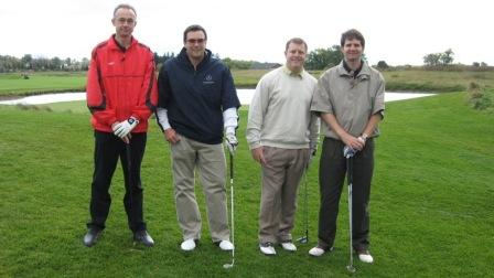 see you at glen abbey � the brock news