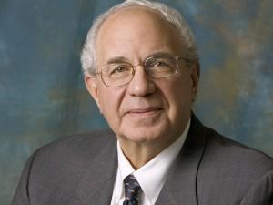 Ned Goodman