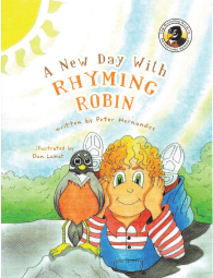 a-new-day-with-rhyming-robin