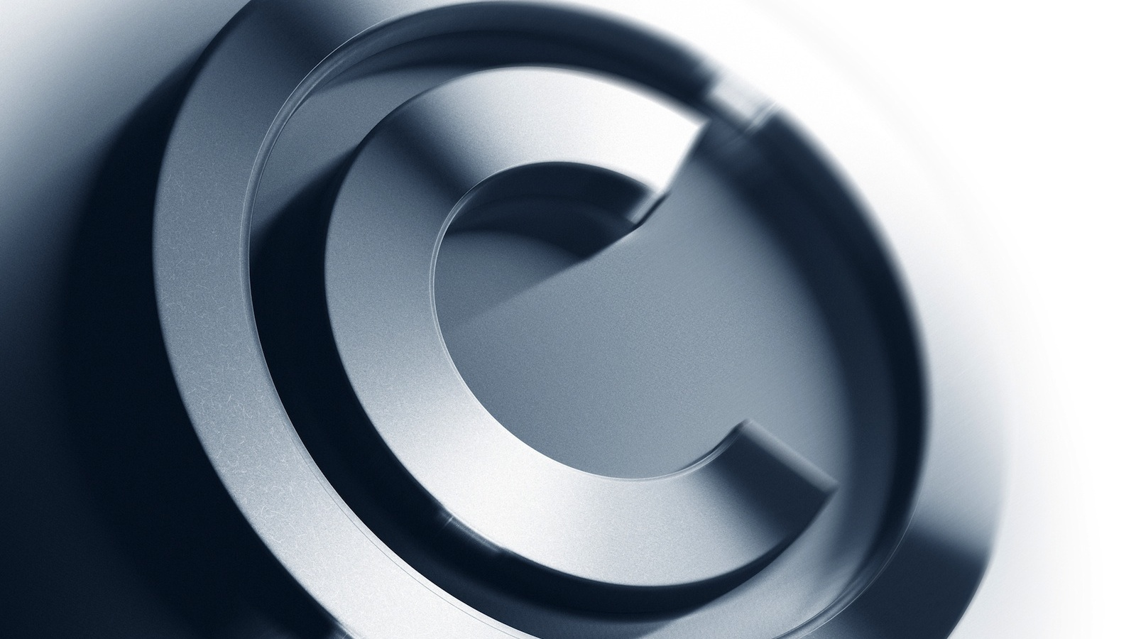 University Seeks Input On Proposed Copyright Rules