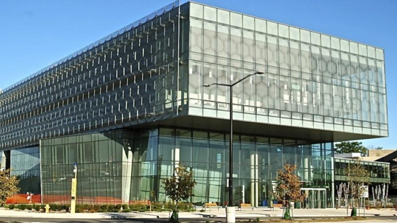 Brock University Faculty of Graduate Studies - Facebook