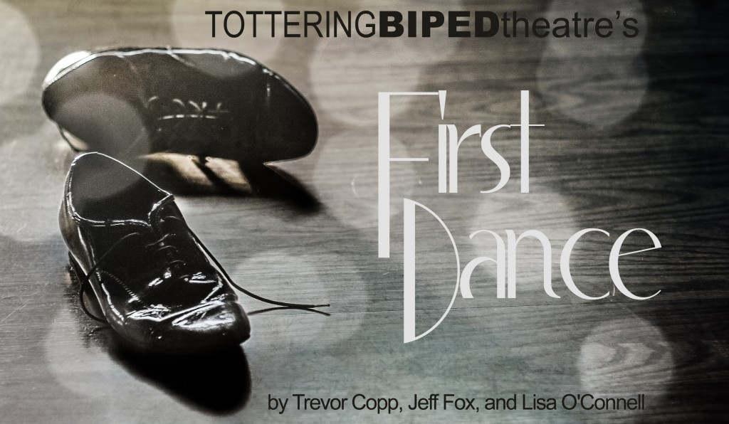 first-dance-promo-image