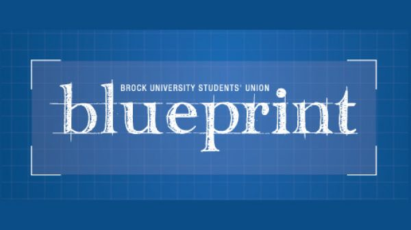 Student business incubator gets a 10000 incentive the brock news applications are now open for the busu blueprint program malvernweather Choice Image