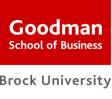 goodman-school-of-business-220