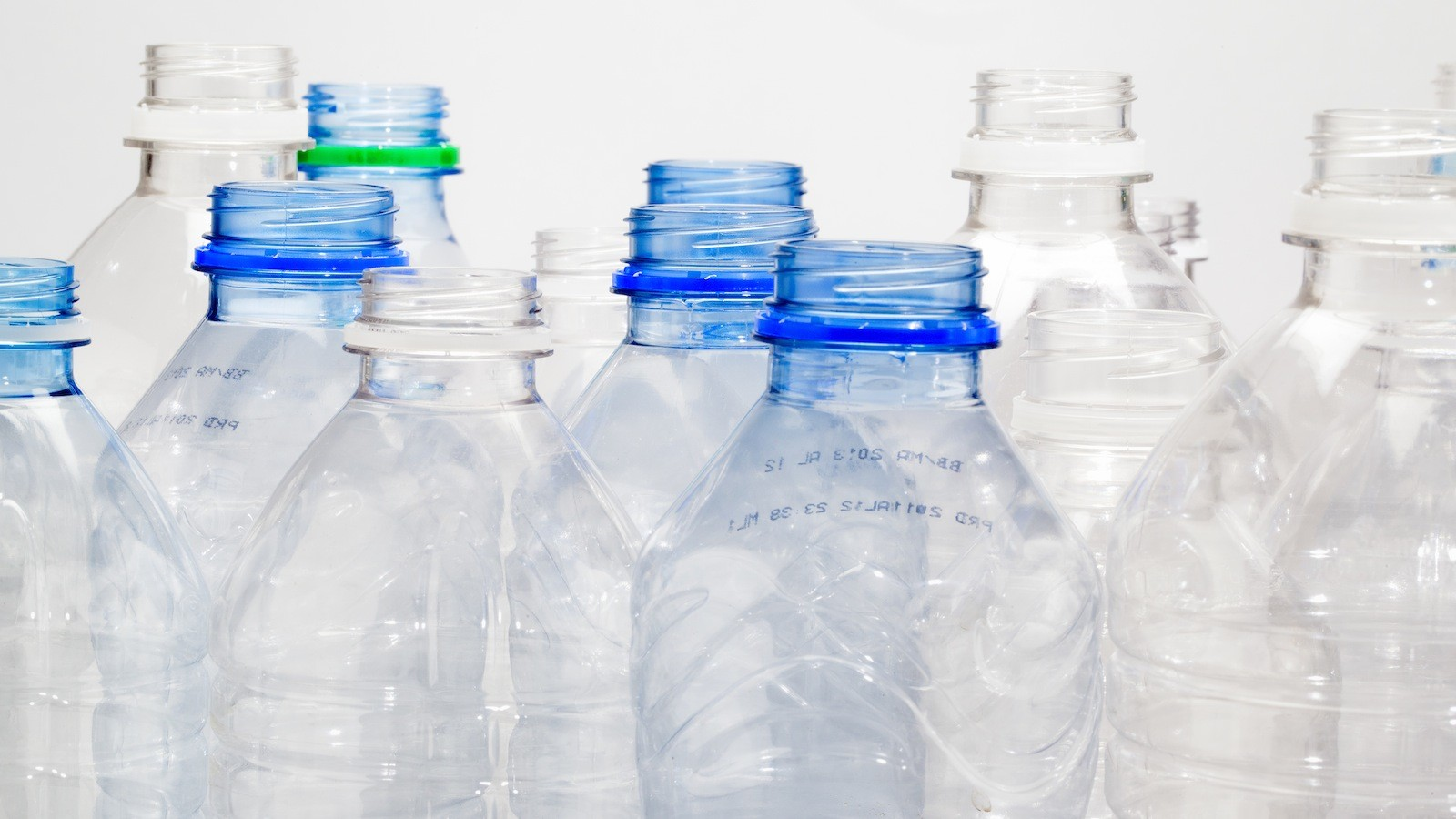 49,807 and counting: Brock initiative helps reduce plastic ...