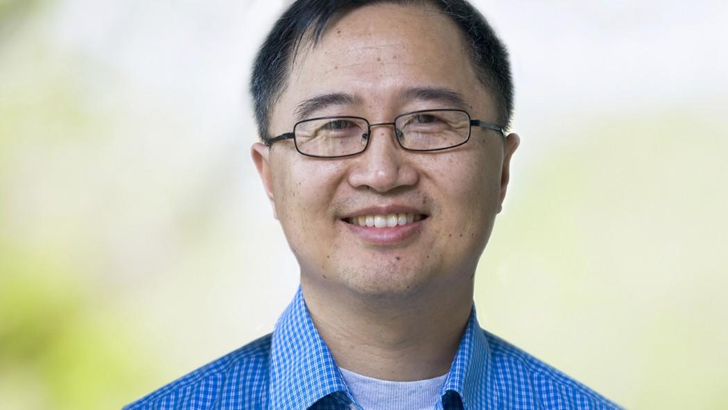 Brock University geneticist renewed as Canada Research ...