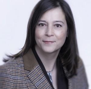 Barbara Seeber