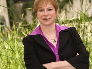 Liette Vasseur
