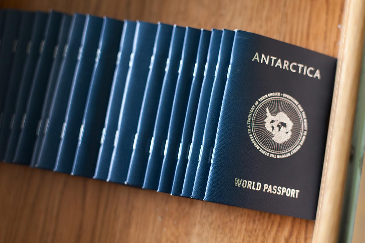 how to get your passport in ontario