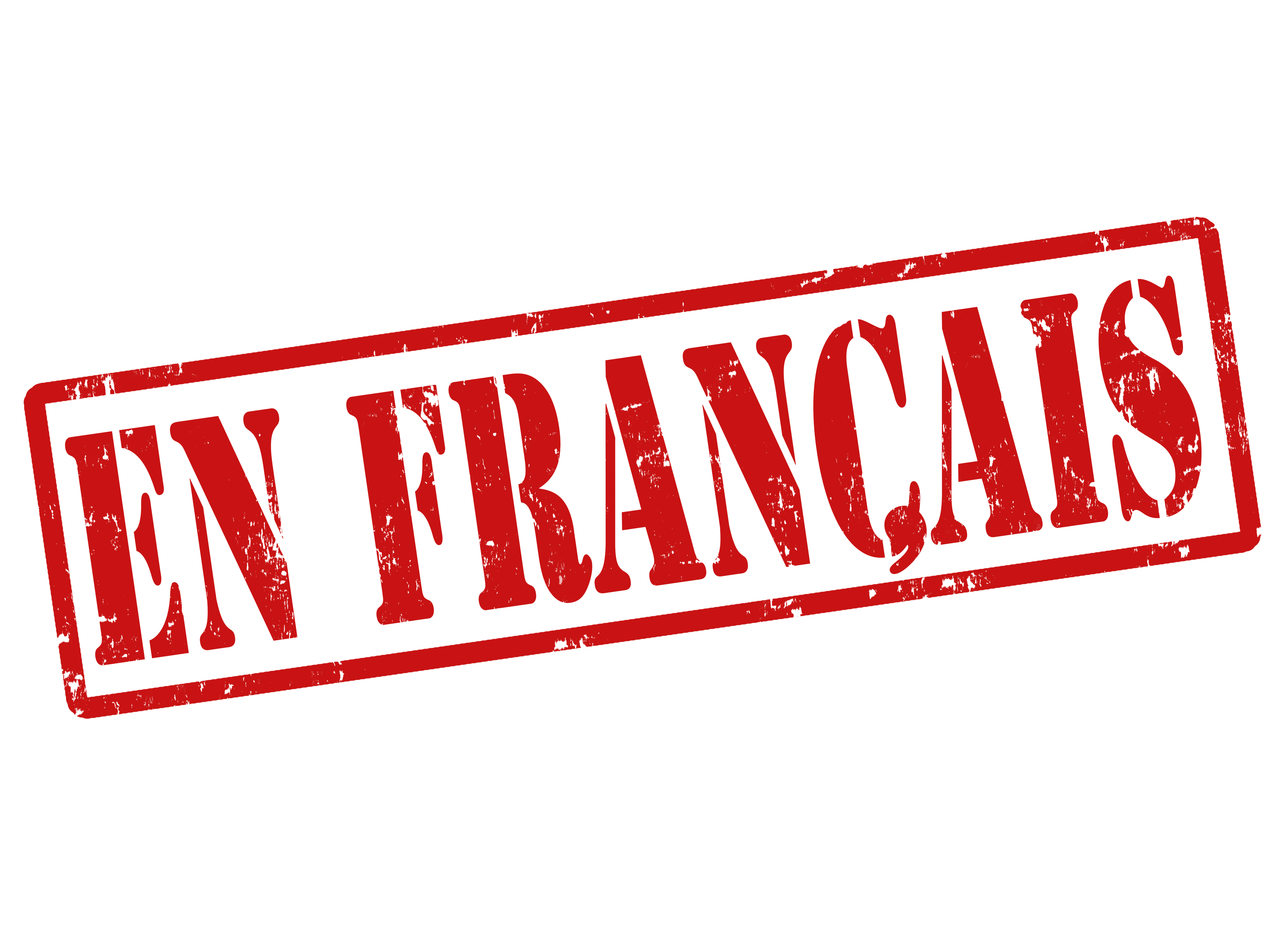 brock departments join forces for november in french novembre en fran ais the brock news. Black Bedroom Furniture Sets. Home Design Ideas