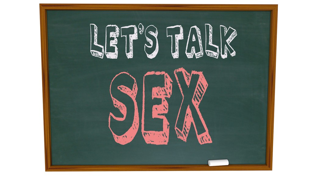 human sexuality Find human sexual activity stock images in hd and millions of other royalty-free stock photos, illustrations, and vectors in the shutterstock collection thousands of new, high-quality pictures added every day.