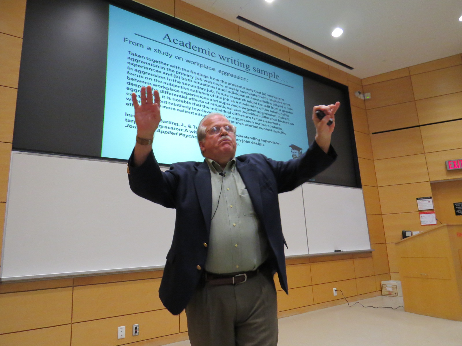 recent ors workshop gives top tips for writing successful grant robert porter