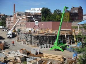 MIWSFPA construction