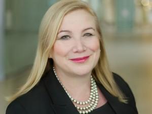 Wendy Cukier