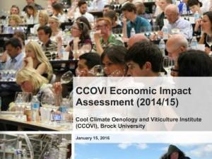 CCOVIEconomicImpact