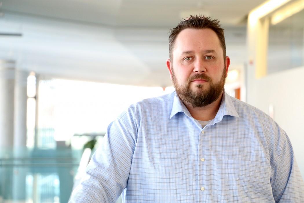 Familiar face new head of BUSU – The Brock News