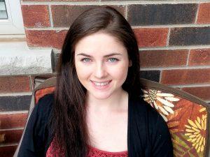 Megan Earle