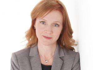Dr. Jennifer Soucie