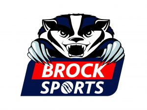 Brock Sports