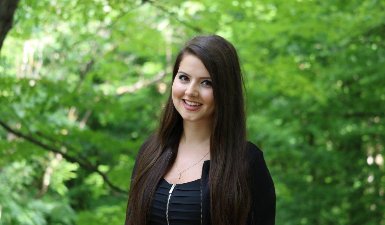 Dinara Salaeva