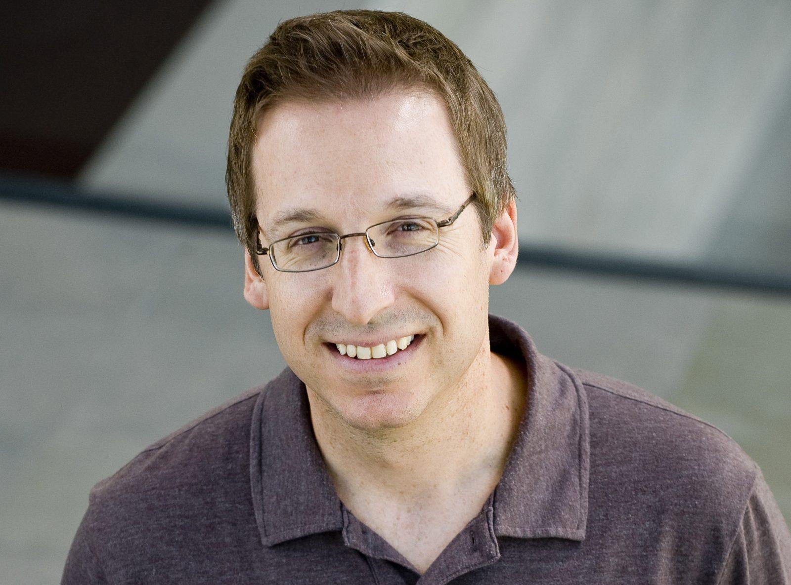 Michael Busseri