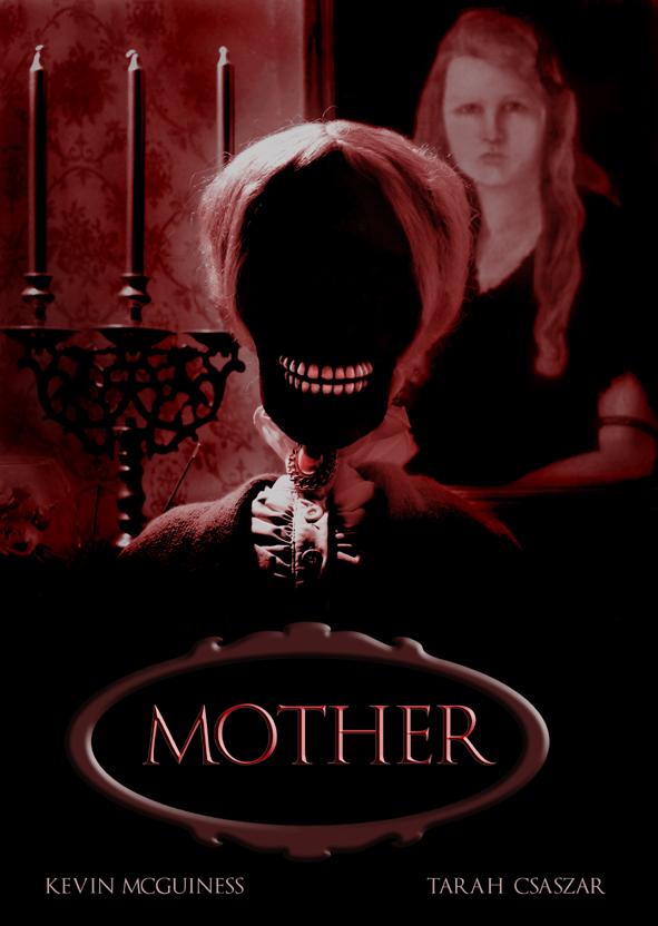 brock student u2019s horror movie getting international