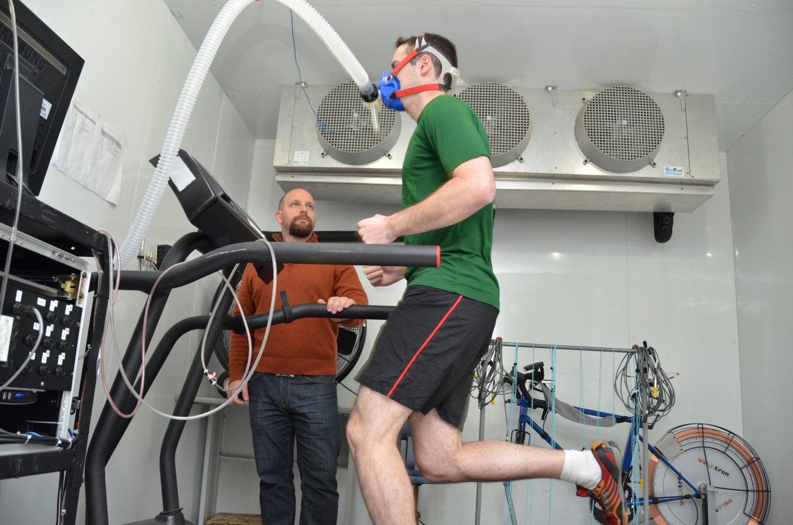 Kinesiology And Exercise Science different tops
