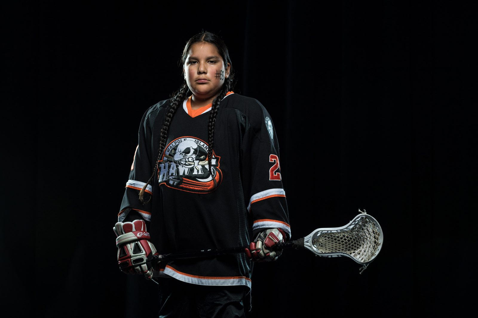 Image result for Toronto 2017 North American Indigenous Games lacrosse.