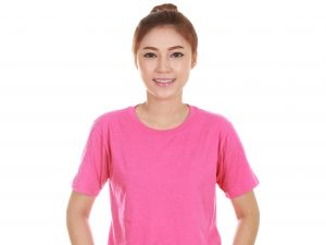 Pink T-Shirt Day