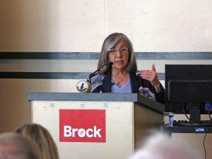 Marie Battiste