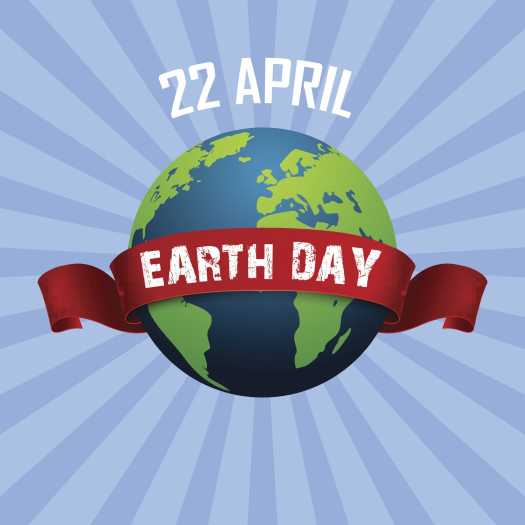 importance of earth day in hindi language Minggu, 29 april 2012essay about earth day  diposting oleh yusstina 'momon' di 2045.