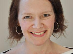 Karen Campbell