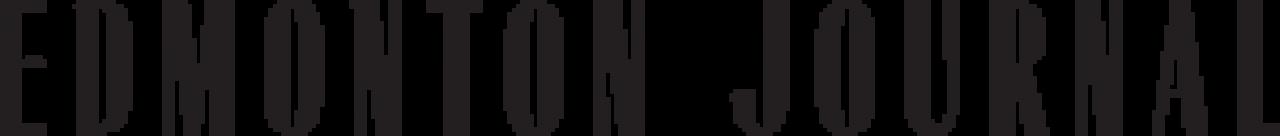 Edmonton Journal logo