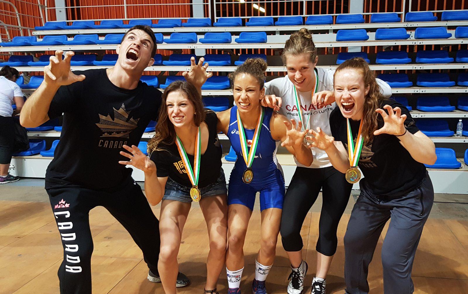 2017 Jeux de la Francophonie - Wikipedia
