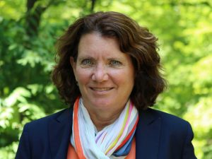 Cheryl Mallen