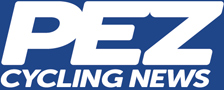 PEZ Cycling News logo