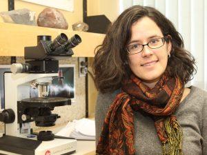 Mariek Schmidt