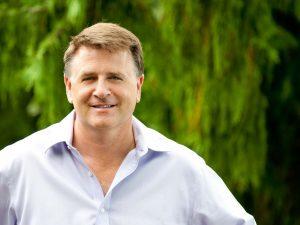 Dave Chilton