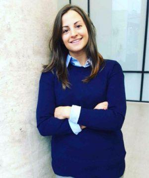 Dana Monterosso