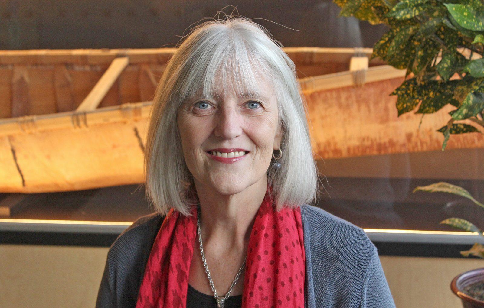 Susan Tilley