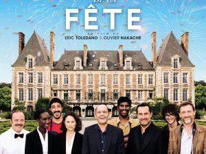 C'est La Vie movie poster