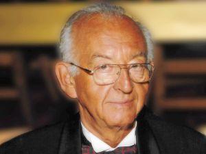 Herb Schutz