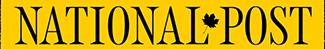 National Post logo