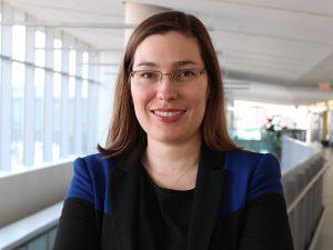 Nicole Goodman