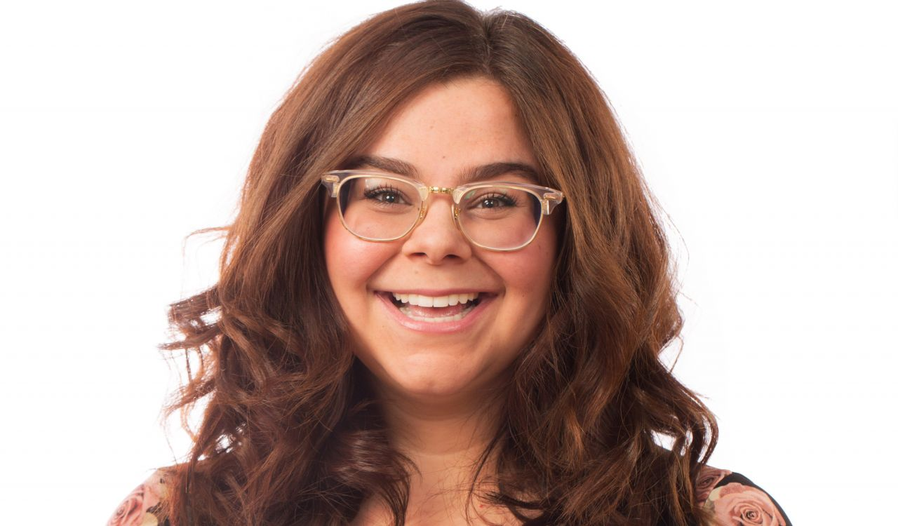 Kristina Gottli