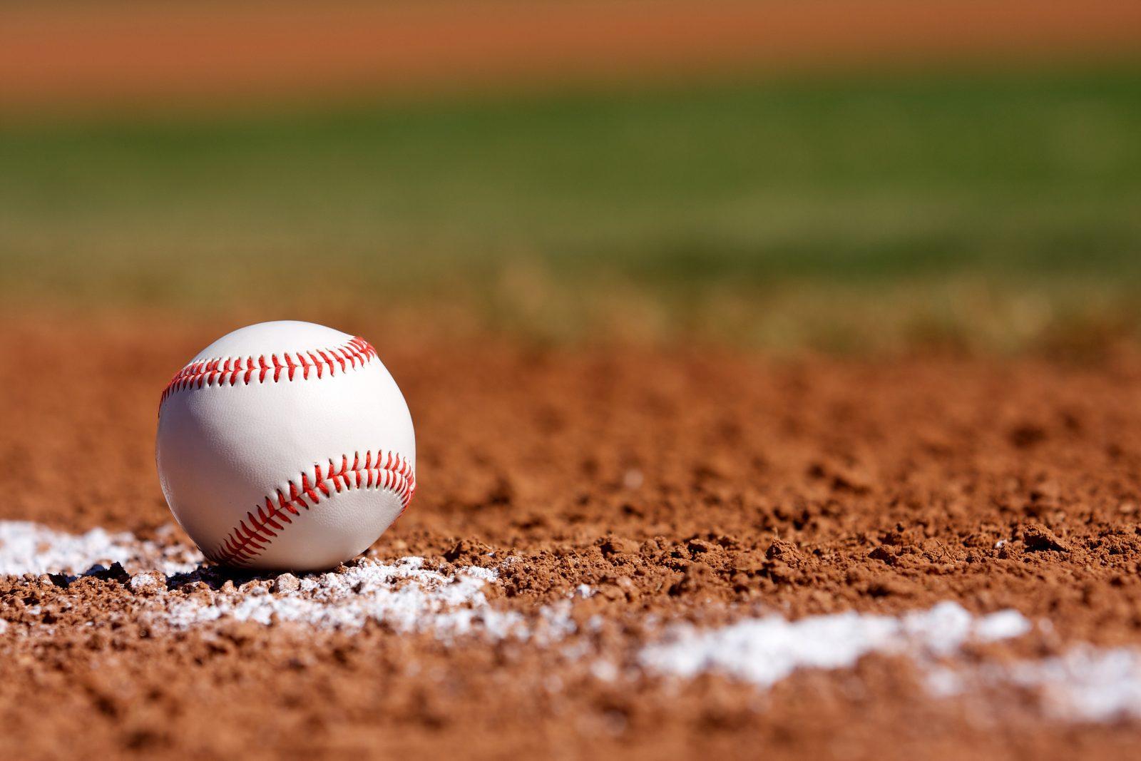 Výsledek obrázku pro baseball