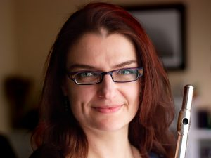 Patricia Dydnansky
