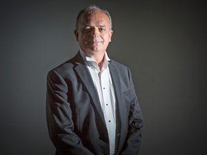 Zoltan Kalman